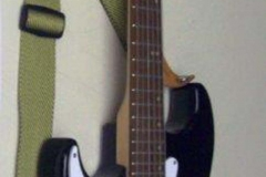 Guitar After